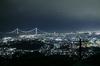 夜景西.jpg